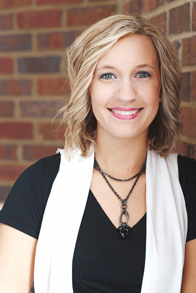 Kelsey Sneed