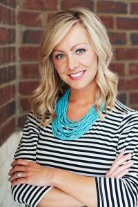 Kristen Wilson age