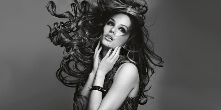 hair-services-1